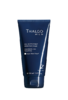 Thalgo Men Gel Nettoyant - Reinigungs-Gel 150 ml