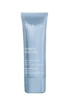 Thalgo Soin Perfection Matité - Mattierendes Fluid 40 ml