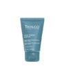Thalgo Crème Mains Haute Nutrition - 2-in1 Hand-Creme Balsam 50 ml