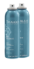 Thalgo 2 x Spray Frigimince - Frigimince-Spray 2 x 50 ml