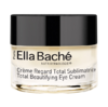 Ella Bache Crème Regard Total Sublimatrice - Augencreme 15 ml