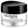 Ella Bache Creme Magistral Matrilex 31% 50 ml