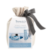 THALGO Source Marine Beauty Kit / Bag - 24h Feuchtigkeits-Creme & Augenfluid