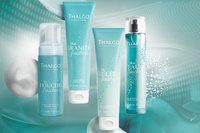 THALGO Summer Beauty Body Collection Sonderedition 2020