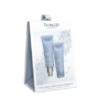 Thalgo Rituel Hydra Source Marine - Duo Source Marine