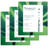 Thalgo Masque Shot - Lifting Maske 3 St.
