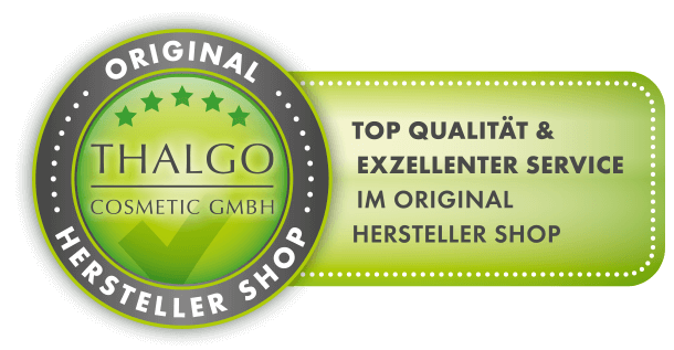 Exclusiv_Partner_Plus_Thalgo_Deutschland