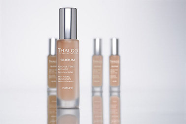 THALGO_Online_Shop_Silizium_Anti-Ageing_Make_up_Foundations